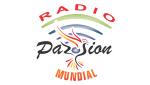 PazSion Mundial Radio en vivo