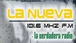 Emisora La nueva en vivo