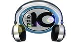 La Dìez Radio en vivo