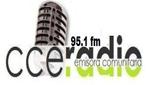 Emisora Comunitaria Ciudad del Campo Stereo en vivo