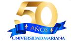 Juglar Radio - Universidad Mariana en vivo