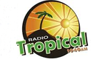 RADIO TROPICAL en vivo