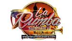 La Rumba Salsera en vivo