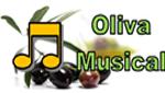 OLIVA MUSICAL en vivo