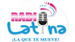 Radio Latina Acevedo en vivo