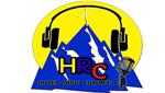 Horeb Radio Colombia en vivo