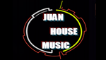 JUAN HOUSE MUSIC en vivo