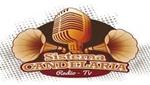 Sistema Radio Candelaria en vivo