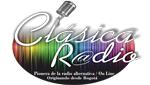 Clásica Radio en vivo