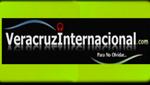 Veracruz Internacional en vivo