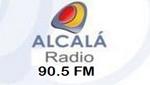Alcalá Fiesta en vivo
