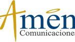 Amén Comunicaciones en vivo
