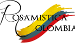 Radio Rosa Mistica Colombia en vivo