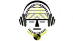 Fontibon Radio en vivo