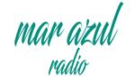 Mar Azul Radio en vivo
