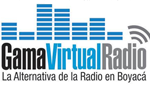 Gama Virtual Radio en vivo