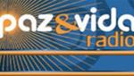PAZ Y VIDA RADIO en vivo