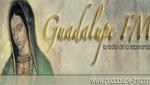 Guadalupe FM en vivo