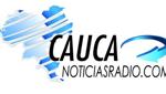Cauca Noticias Radio en vivo