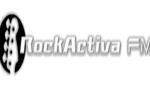 Rock Activa FM en vivo