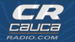 Cauca Radio en vivo