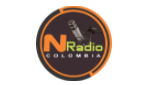 N Radio Colombia en vivo