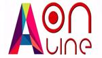 Arauca Online en vivo