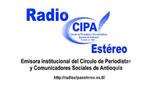 Radio Cipa Estereo en vivo