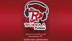 Radihola Colombia en vivo