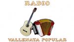 Radio Vallenata Popular en vivo
