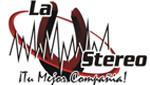La U Stereo 107.4 en vivo