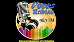 Voces Stereo 96.7 FM en vivo
