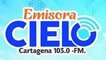 Emisora Cielo Cartagena 103.0 en vivo