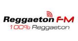 Reggaeton FM en vivo