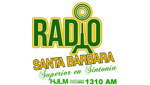Radio Santa Barbara en vivo