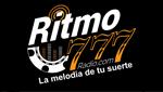 Ritmo 777 Radio en vivo