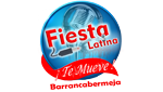 Fiesta Latina en vivo