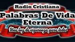 Emisora Palabra De Vida Eterna Radio en vivo