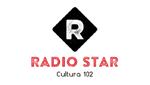 Radio Star en vivo