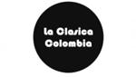 La Clásica Colombia en vivo
