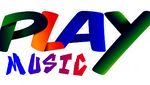 Play Music Pitalito en vivo