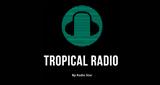 Tropical Radio en vivo