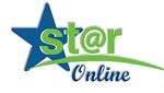 Star Comunicaciones en vivo
