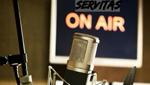 Siervos De Maria Radio en vivo