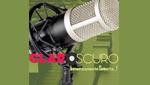 Claroscuro Digital en vivo