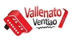 Vallenato Ventiao en vivo