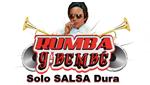 Rumba y Bembe en vivo