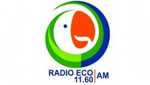 Radio Eco Cali en vivo