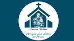 Parroquia San Antonio de Pereira en vivo