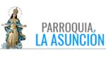 Parroquia La Asunción en vivo